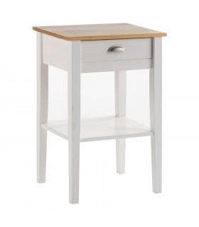Mesas altas - Mesas online - Comprar mesas altas
